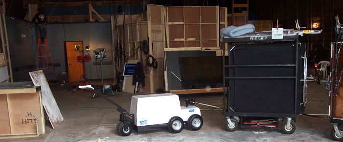 battery-operated-set-cart-mover